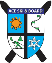 Ace Ski and Board Club