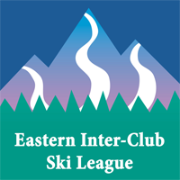 EICSL is an organization of ski clubs of New Hampshire and Massachusetts, most with ski lodges in the Mount Washington Valley area.