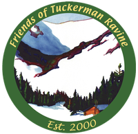 Friends of Tuckerman Ravine logo