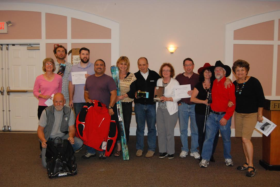 Sept2014Meeting