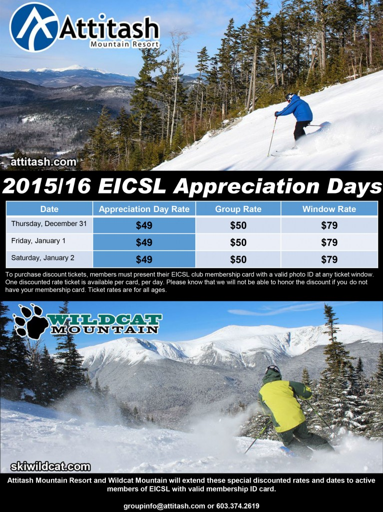 EICSL-Appreciation-Days-New-Years-Weekend-2015-2016